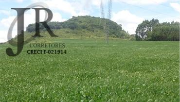 Propriedade Venda Fazenda Mista - e-rural Imagens