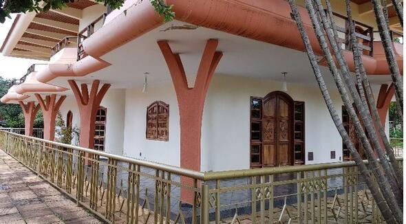 Propriedade Venda - e-rural Imagens