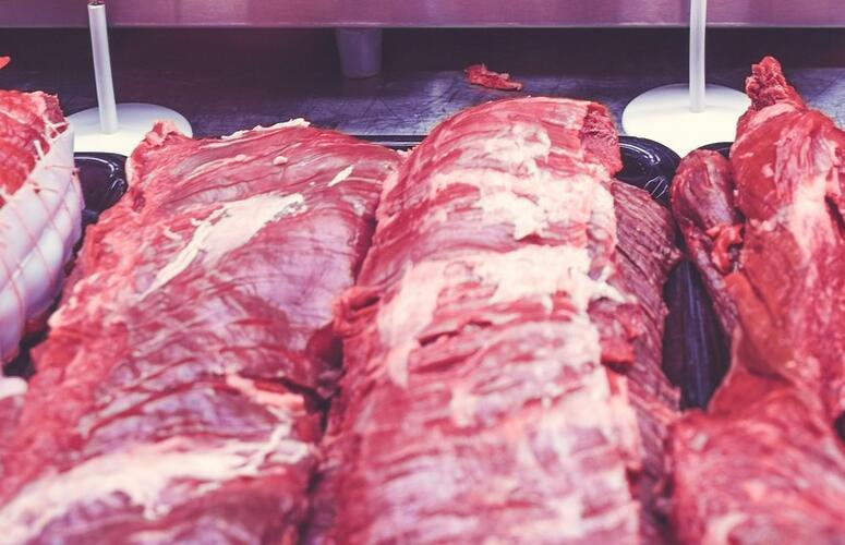 Preço da carne bovina sobe no atacado; arroba do boi gordo segue firme