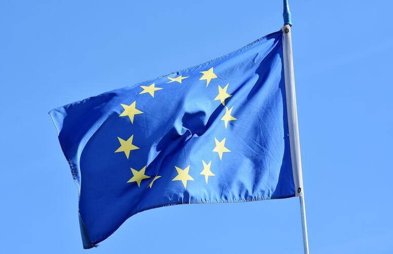 Fazenda ao Prato: normas Europeias que impactam o setor agropecuário brasileiro