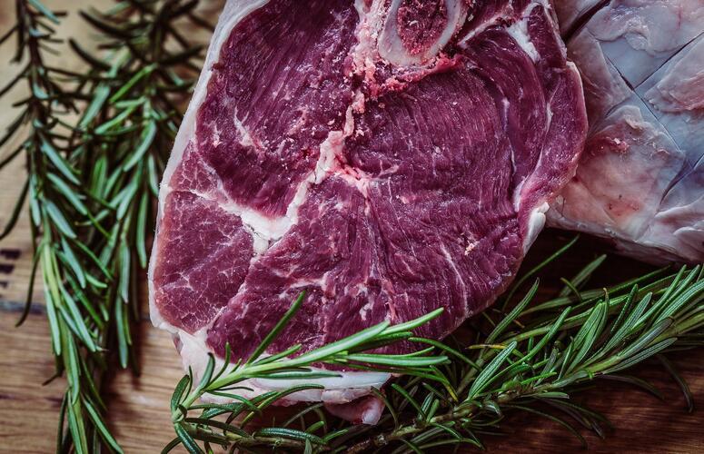 Exportações de carne bovina da Austrália recuam 31% em setembro