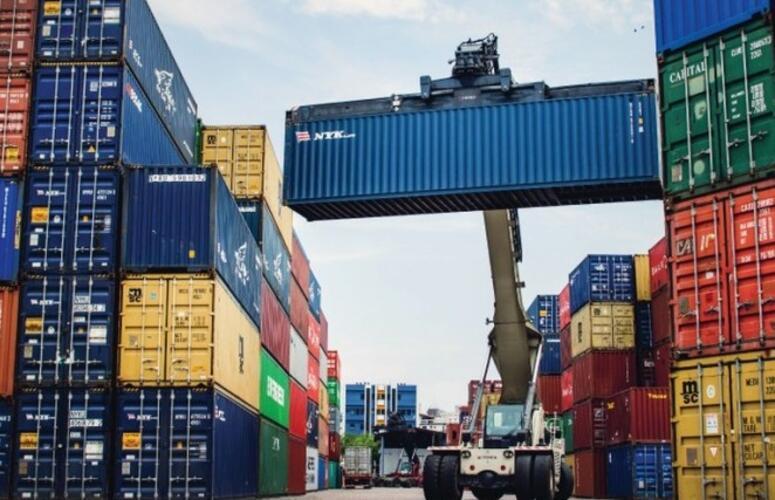 Maior volume e dólar alto sustentam faturamento recorde das exportações do agronegócio em 2020