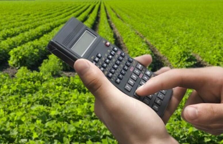 FAESP pede prorrogação do prazo de entrega do IR dos produtores rurais.