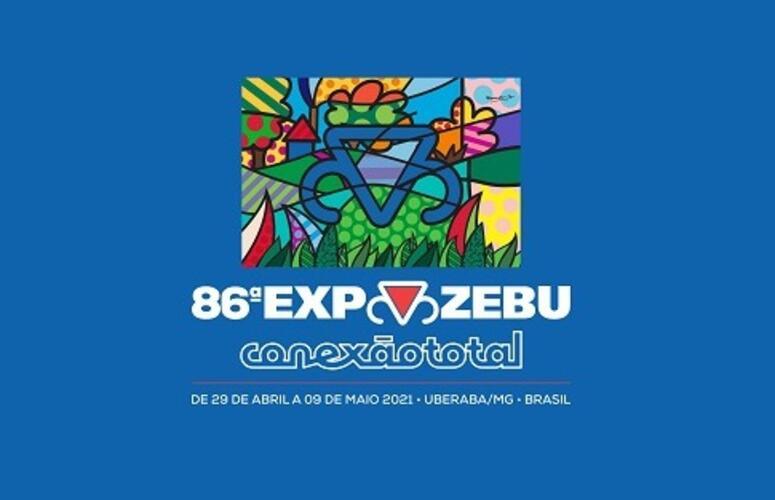 Leilões da ExpoZebu já movimentaram mais de R$8 milhões