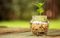 Capa - BNDES lança linha de custeio com juros de mercado para produtores
