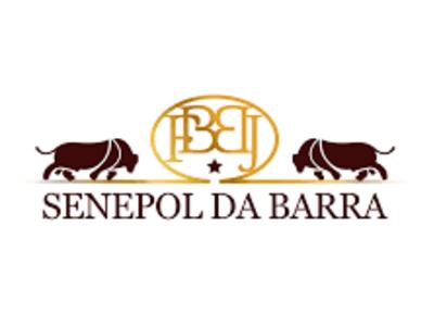 Senepol da Barra