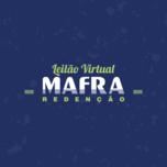 LEILÃO VIRTUAL MAFRA REDENÇÃO - MATRIZES