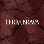 VIRTUAL TERRA BRAVA TOUROS E MATRIZES