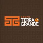 34º LEILÃO TERRA GRANDE TUCUMÃ