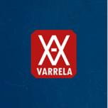 LEILÃO X-X VARRELA REPRODUTORES PROVADOS 2020