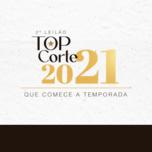 2° LEILÃO TOP CORTE E-RURAL