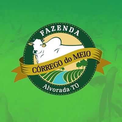 SHOPPING  AGROPECUÁRIA CÓRREGO DO MEIO