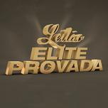 LEILÃO ELITE PROVADA