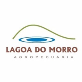 Fazenda Lagoa do Morro