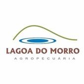 Fazenda Lagoa do Morro - e-rural Imagens