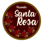 Fazenda Santa Rosa - e-rural Imagens