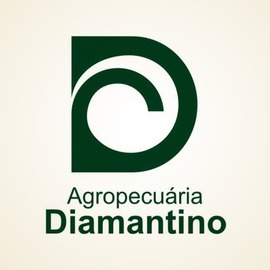 Agropecuária Diamantino