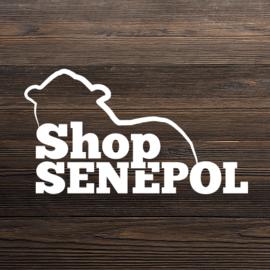 Shop Senepol